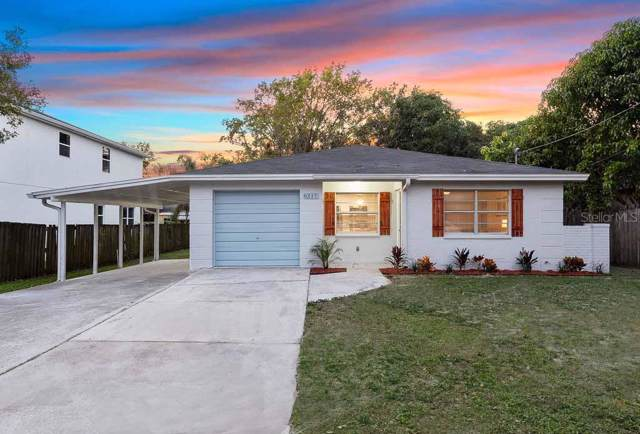 6217 Interbay Avenue, Tampa, FL 33611 (MLS #T3213769) :: Griffin Group