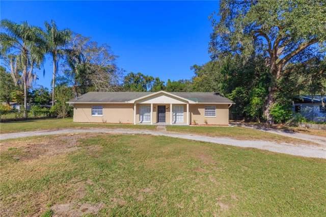 9004 Copeland Road, Tampa, FL 33637 (MLS #T3213772) :: Premium Properties Real Estate Services