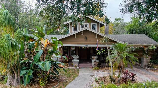 5710 N Miami Avenue, Tampa, FL 33604 (MLS #T3213821) :: Griffin Group