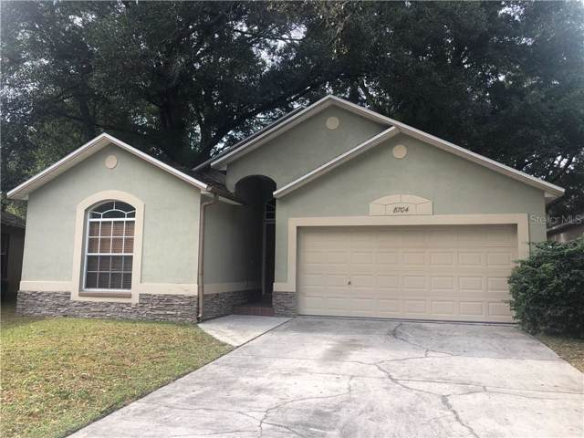 8704 Busch Oaks Street, Tampa, FL 33617 (MLS #T3213822) :: Carmena and Associates Realty Group