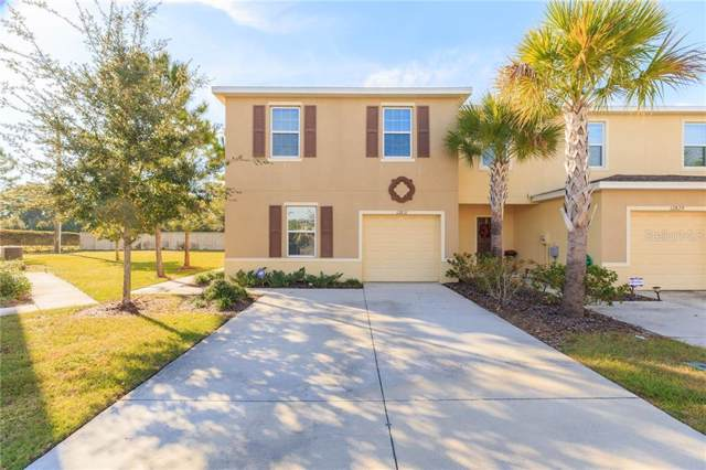 12831 Buffalo Run Drive, Gibsonton, FL 33534 (MLS #T3213829) :: The Duncan Duo Team