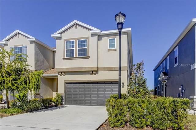 12319 Bayou Flats Lane, Tampa, FL 33635 (MLS #T3213900) :: Lovitch Realty Group, LLC