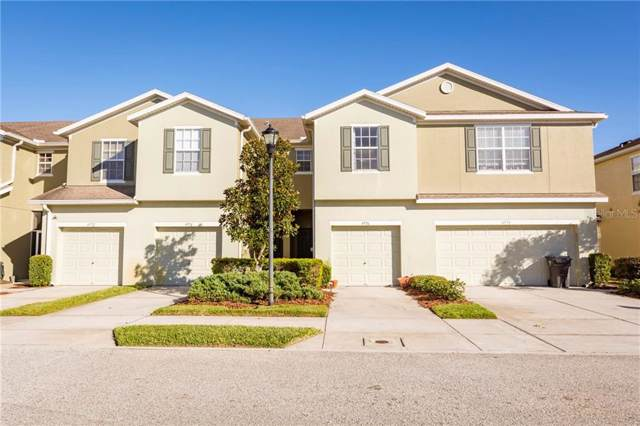 4976 White Sanderling Court, Tampa, FL 33619 (MLS #T3213935) :: The A Team of Charles Rutenberg Realty