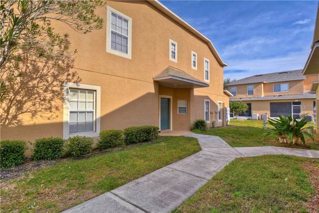 12821 Kings Crossing Drive, Gibsonton, FL 33534 (MLS #T3213953) :: The Duncan Duo Team