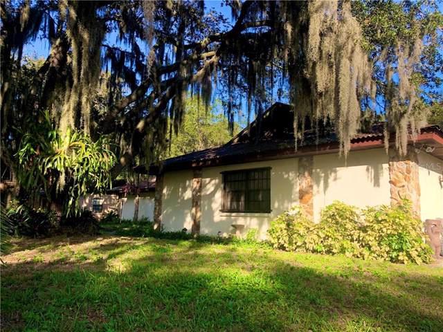 5302 Ward Road, Plant City, FL 33566 (MLS #T3213997) :: Premium Properties Real Estate Services