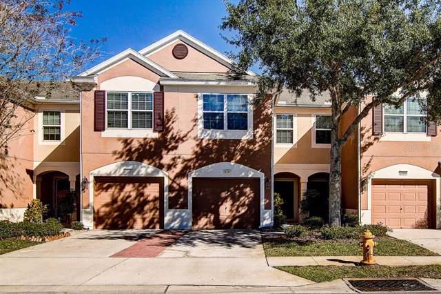26547 Chimney Spire Lane, Wesley Chapel, FL 33544 (MLS #T3214012) :: Lock & Key Realty