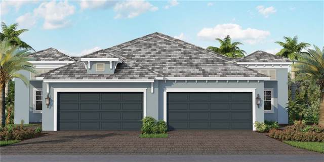 21609 Lake Placid Way, Venice, FL 34293 (MLS #T3214018) :: Premium Properties Real Estate Services