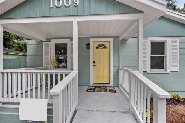 1009 E North Bay Street, Tampa, FL 33603 (MLS #T3214021) :: 54 Realty