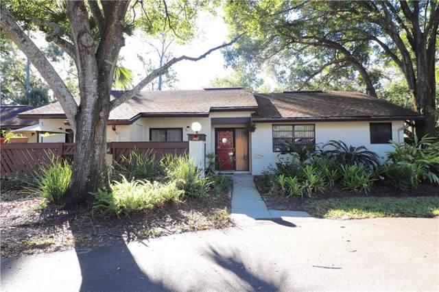 2937 Yucca Court, Palm Harbor, FL 34684 (MLS #T3214033) :: Bridge Realty Group