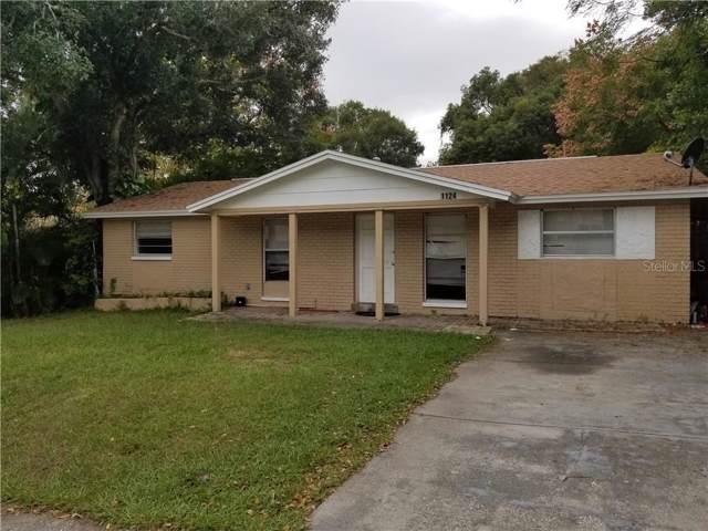 1124 Jadewood Avenue, Clearwater, FL 33759 (MLS #T3214066) :: The Duncan Duo Team