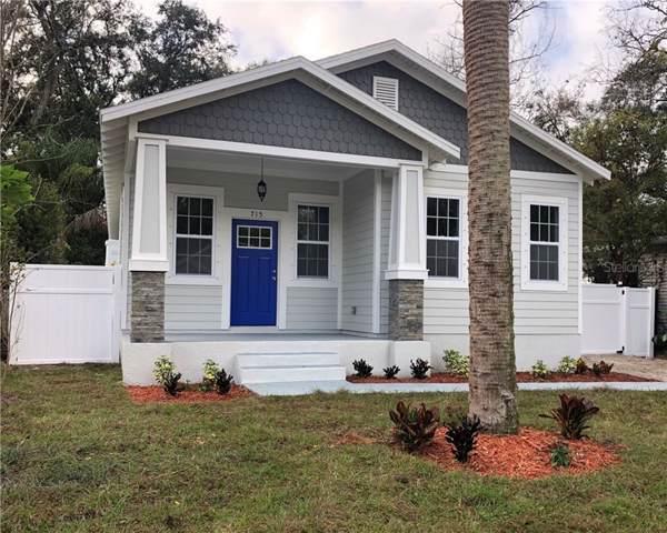 7701 N Huntley Avenue, Tampa, FL 33604 (MLS #T3214085) :: CENTURY 21 OneBlue