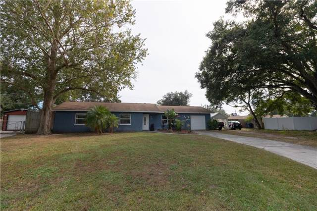 2608 Asturias Place, Tampa, FL 33619 (MLS #T3214123) :: Your Florida House Team