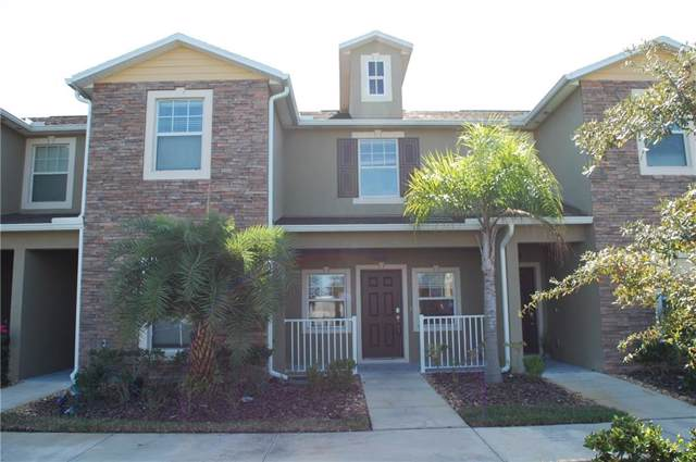 31216 Claridge Place, Wesley Chapel, FL 33543 (MLS #T3214143) :: Premier Home Experts
