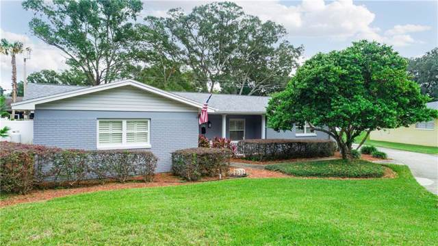 4801 N Shirley Drive, Tampa, FL 33603 (MLS #T3214158) :: 54 Realty