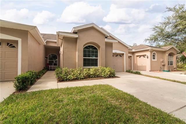 5135 Lochmead Terrace, Zephyrhills, FL 33541 (MLS #T3214177) :: Lovitch Realty Group, LLC