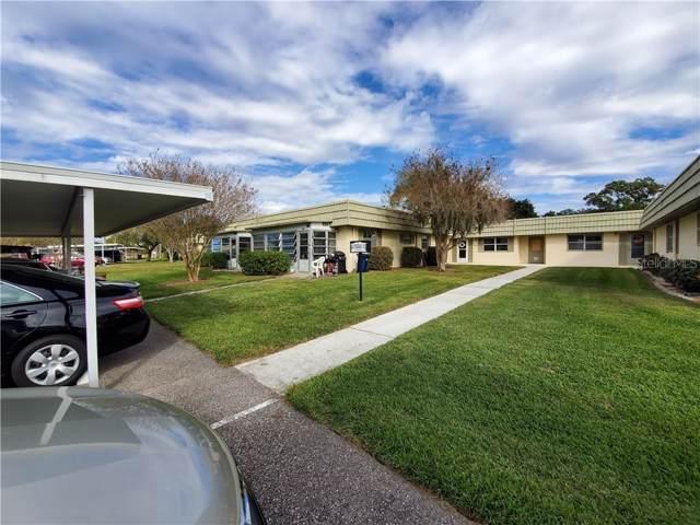 Address Not Published, Sun City Center, FL 33573 (MLS #T3214179) :: Sarasota Home Specialists