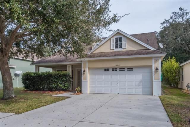 12910 Terrace Springs Drive, Temple Terrace, FL 33637 (MLS #T3214188) :: Carmena and Associates Realty Group