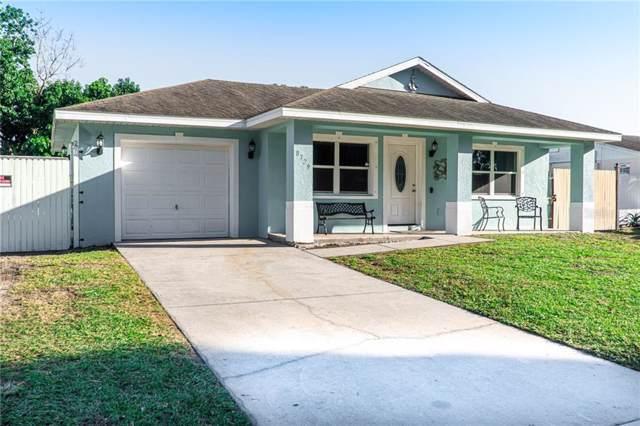 8329 Garrison Circle, Tampa, FL 33615 (MLS #T3214207) :: Lovitch Realty Group, LLC