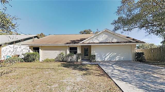 10801 N 53RD Street, Temple Terrace, FL 33617 (MLS #T3214208) :: Carmena and Associates Realty Group