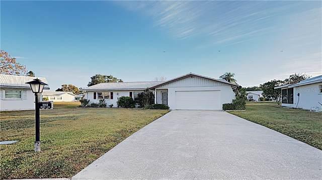 1003 Orchid Lane, Bradenton, FL 34208 (MLS #T3214211) :: Medway Realty