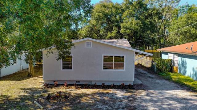 8306 N Edison Avenue, Tampa, FL 33604 (MLS #T3214217) :: The Duncan Duo Team