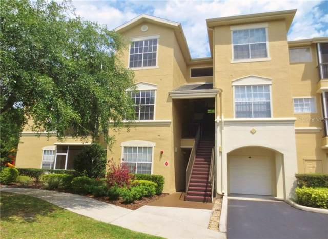 5125 Palm Springs Boulevard #4201, Tampa, FL 33647 (MLS #T3214229) :: Zarghami Group