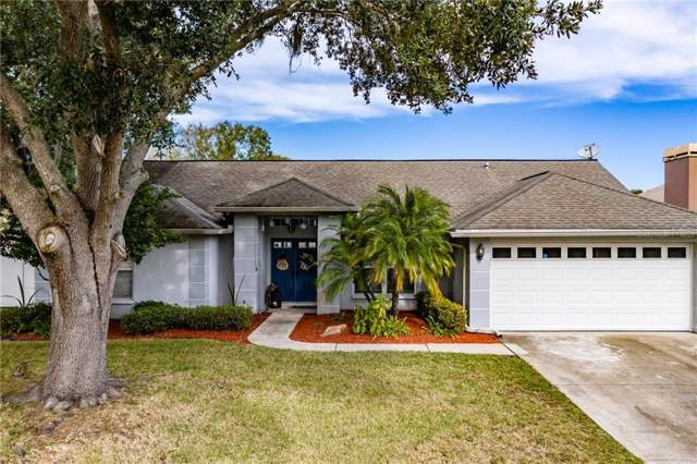1402 Queensbury Avenue, Valrico, FL 33596 (MLS #T3214243) :: The Duncan Duo Team