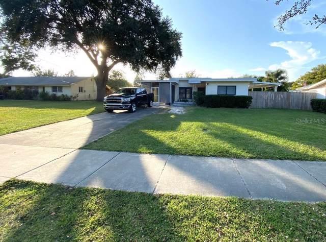 12422 137TH Street N, Largo, FL 33774 (MLS #T3214291) :: Gate Arty & the Group - Keller Williams Realty Smart