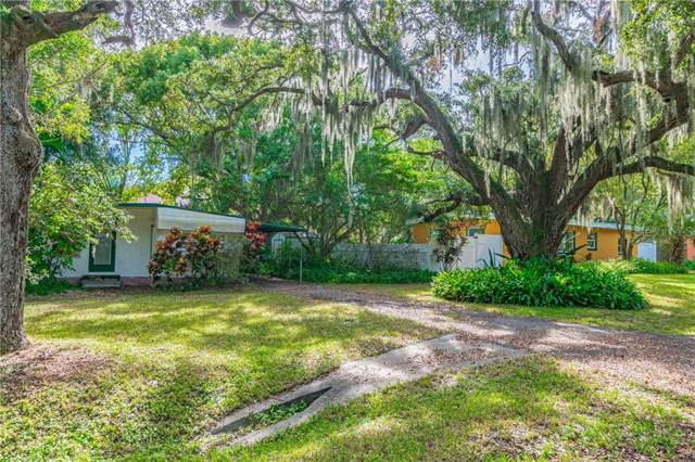 3031 County Road 31, Clearwater, FL 33759 (MLS #T3214298) :: CENTURY 21 OneBlue