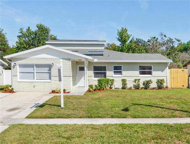 716 Fairmont Drive, Brandon, FL 33511 (MLS #T3214310) :: The Duncan Duo Team