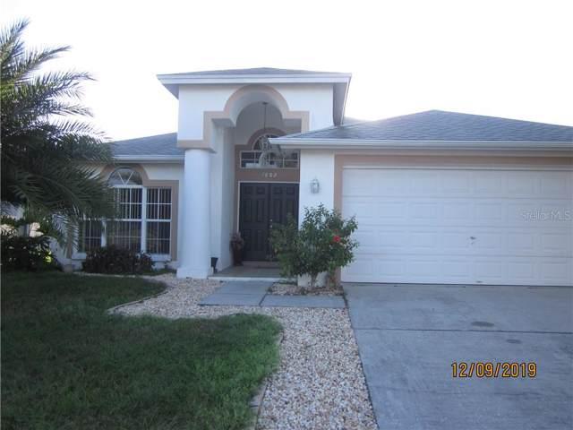 1802 Wakefield Drive, Brandon, FL 33511 (MLS #T3214344) :: The Duncan Duo Team