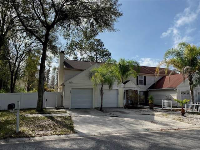 5205 Northdale Boulevard, Tampa, FL 33624 (MLS #T3214350) :: Real Estate Chicks