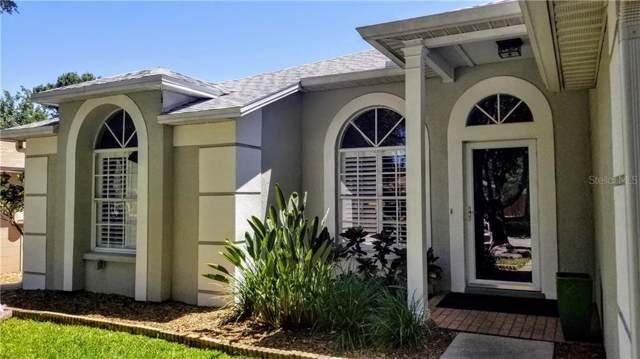 1817 Ellington Court, Valrico, FL 33594 (MLS #T3214372) :: CENTURY 21 OneBlue