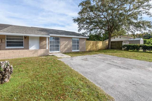 8905 Briar Hollow Court, Tampa, FL 33634 (MLS #T3214417) :: Cartwright Realty