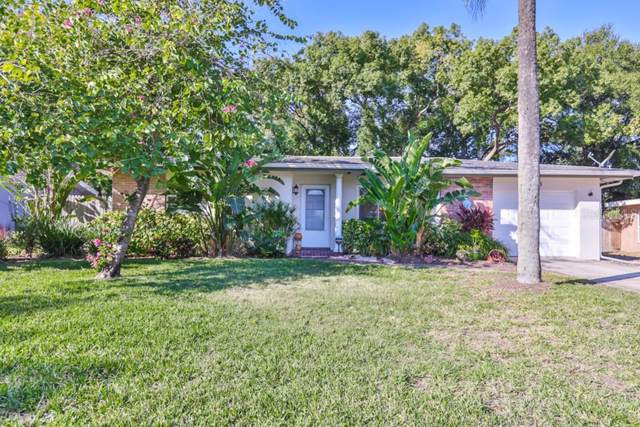 2064 Dunston Cove Road, Clearwater, FL 33755 (MLS #T3214433) :: Cartwright Realty