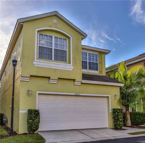 10602 Kidbrooke Court, Tampa, FL 33626 (MLS #T3214461) :: Cartwright Realty