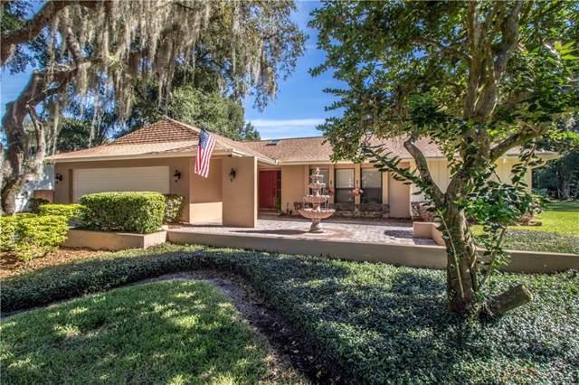2704 Herndon Street, Valrico, FL 33596 (MLS #T3214465) :: Griffin Group