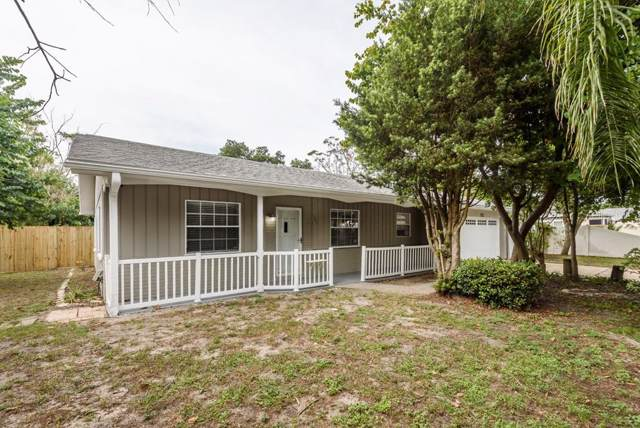 11501 119TH Terrace, Seminole, FL 33778 (MLS #T3214491) :: Cartwright Realty