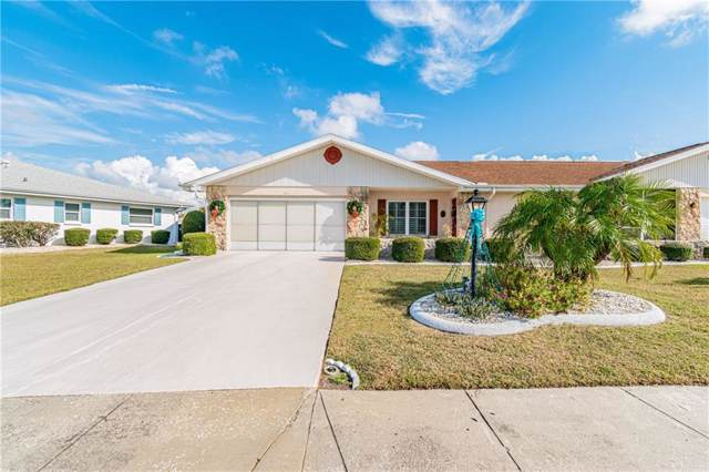 811 Bluewater Drive, Sun City Center, FL 33573 (MLS #T3214513) :: 54 Realty
