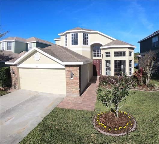 4355 Hawksley Place, Wesley Chapel, FL 33545 (MLS #T3214515) :: Burwell Real Estate