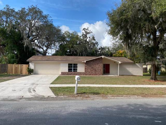 125 Windy Circle, Brandon, FL 33511 (MLS #T3214532) :: Griffin Group
