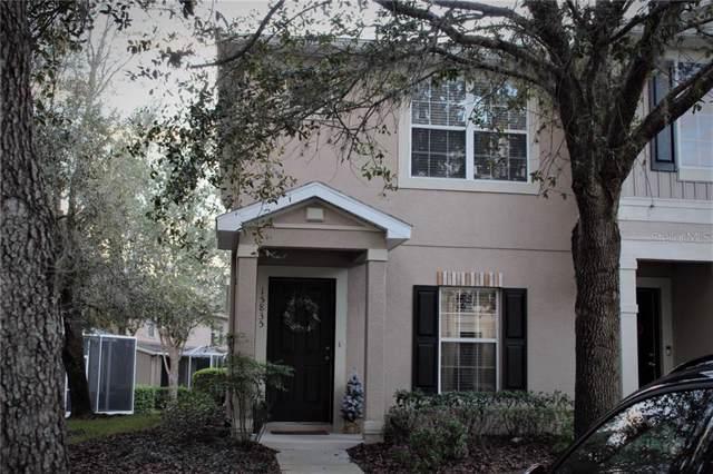 Address Not Published, Lithia, FL 33547 (MLS #T3214536) :: Delgado Home Team at Keller Williams