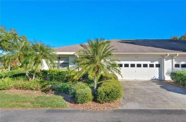 2502 Larkin Drive, Sun City Center, FL 33573 (MLS #T3214543) :: 54 Realty