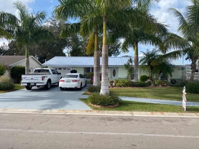 503 Red Mangrove Lane, Apollo Beach, FL 33572 (MLS #T3214546) :: Premium Properties Real Estate Services