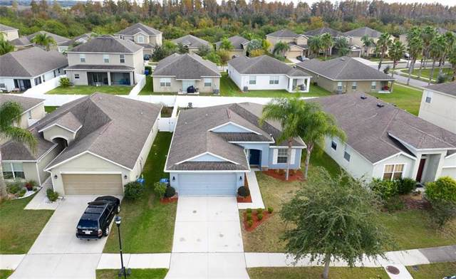 1707 Palm Warbler Lane, Ruskin, FL 33570 (MLS #T3214590) :: Zarghami Group