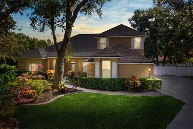 5028 Sylvan Oaks Drive, Valrico, FL 33596 (MLS #T3214628) :: Delgado Home Team at Keller Williams