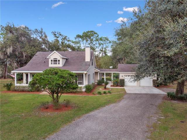 3816 Ancient Oak Trail, Plant City, FL 33565 (MLS #T3214644) :: Griffin Group