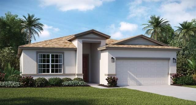 629 Eisenhower Street, Bartow, FL 33830 (MLS #T3214652) :: Florida Real Estate Sellers at Keller Williams Realty