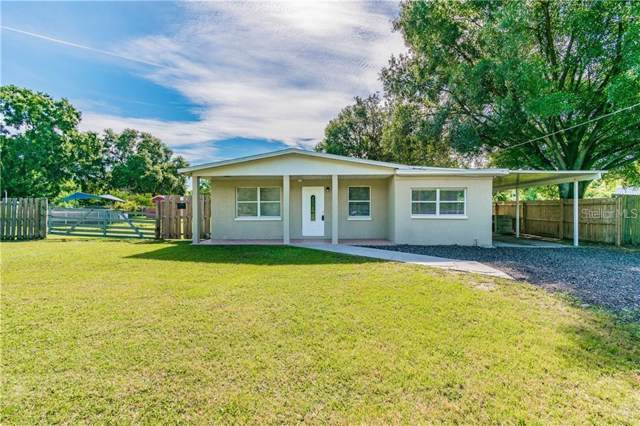 3644 S 78TH Street, Tampa, FL 33619 (MLS #T3214671) :: The A Team of Charles Rutenberg Realty