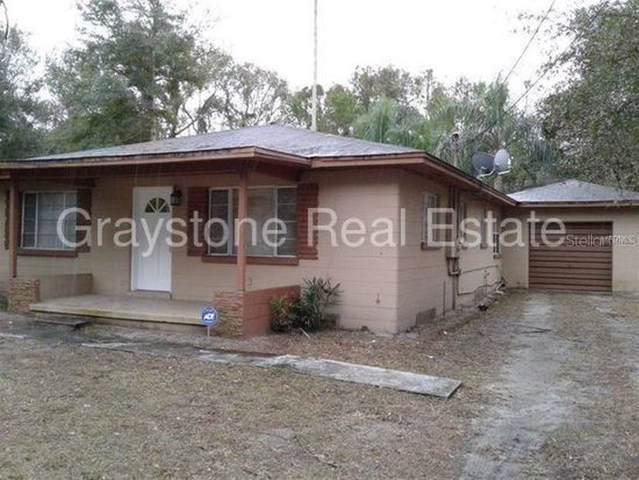 1513 E Hanna Avenue, Tampa, FL 33610 (MLS #T3214721) :: BuySellLiveFlorida.com